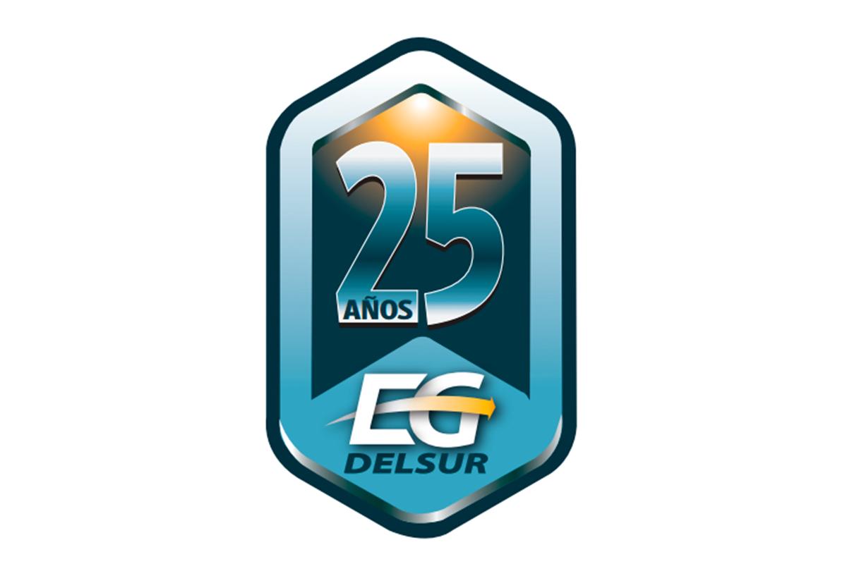 25-aniversario-egdelsur