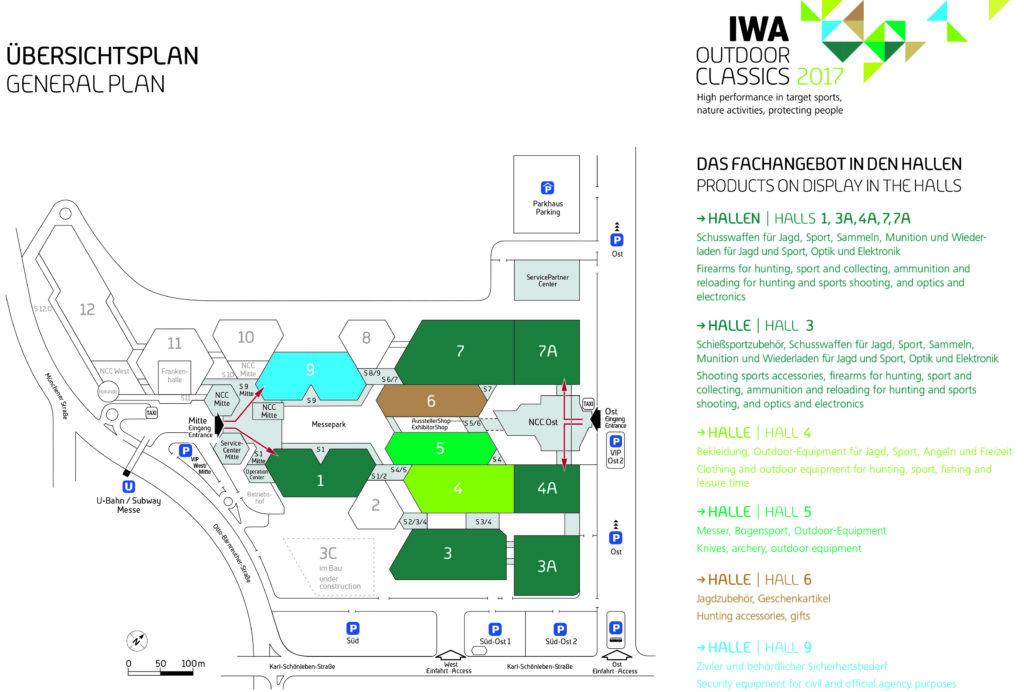 plano-iwa-2020