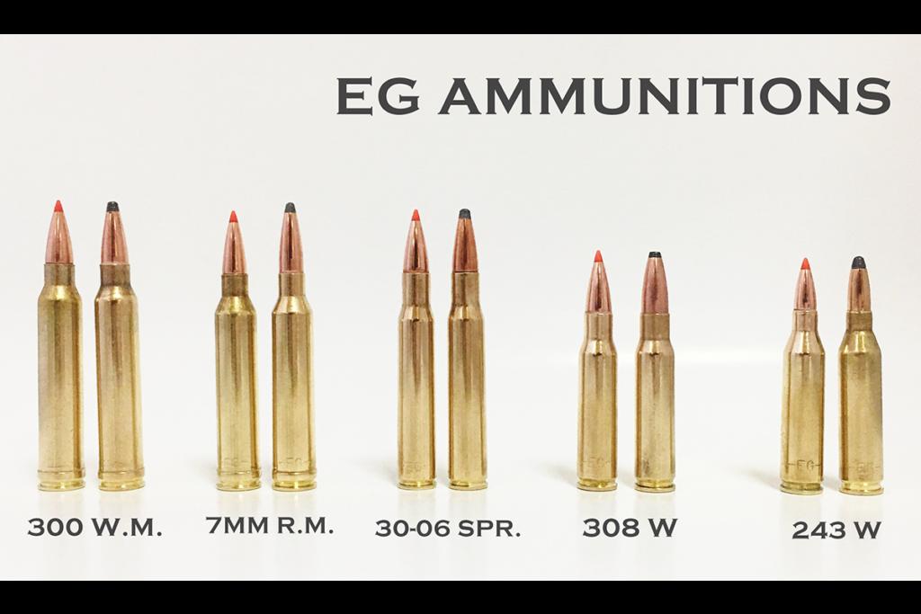 egdelsur-municion-rifle