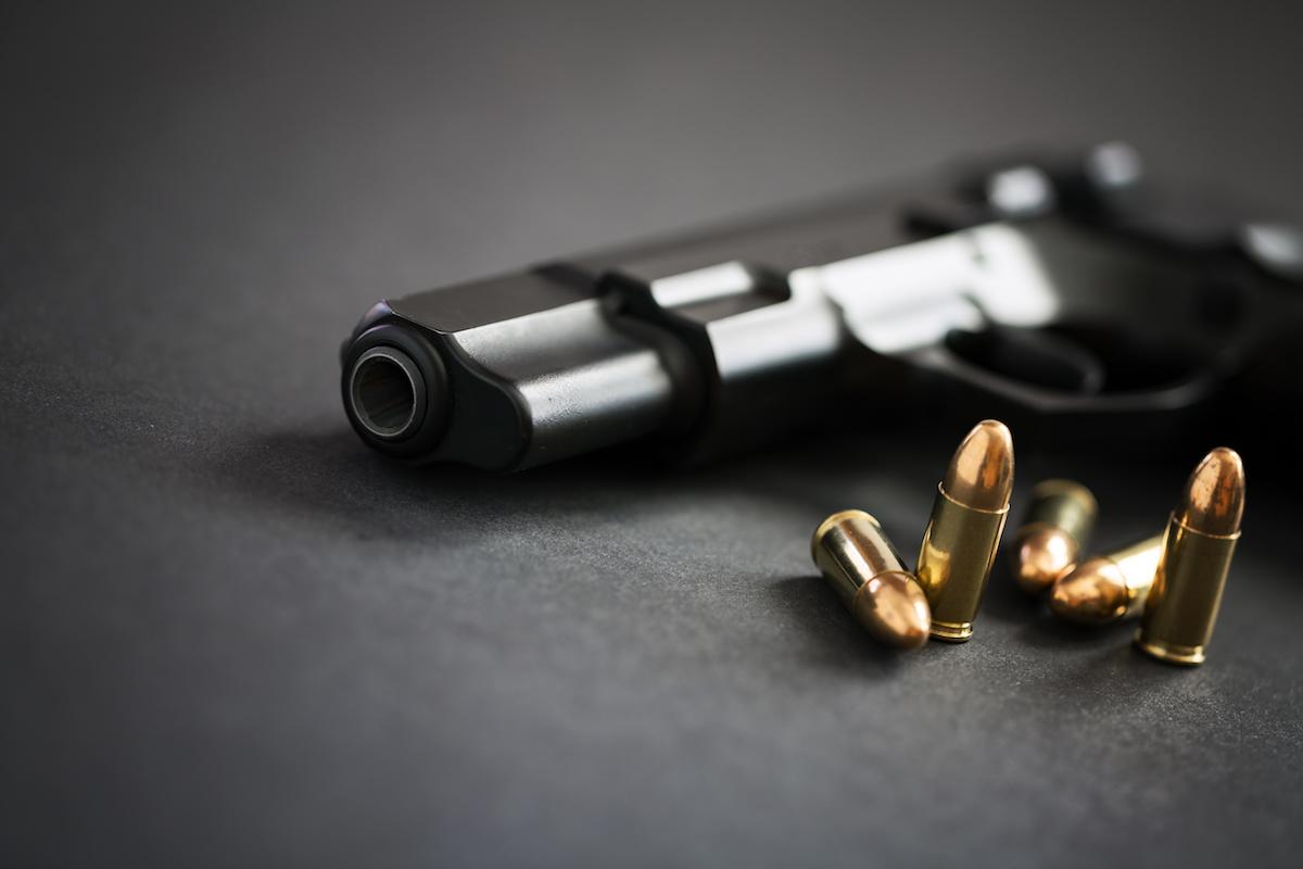 egdelsur-municion-arma-corta